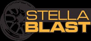 Stella Blast